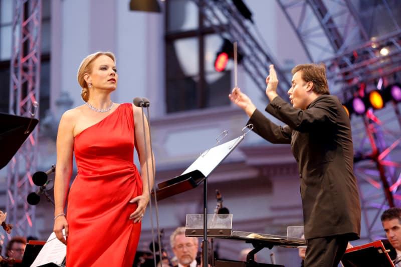 © Foto: ZDF und ORF/AMI Promarketing