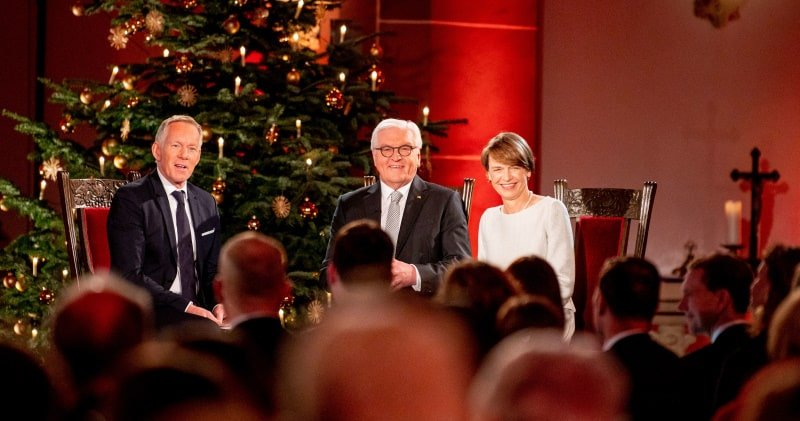 © Foto: ZDF/Torsten Silz
