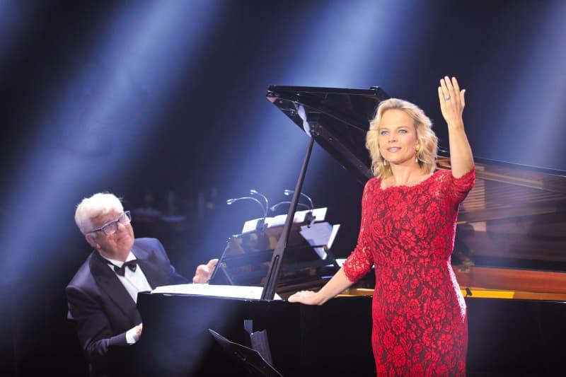 © Foto: ORF/Latvian Television/Kristaps Kalns