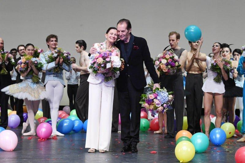 © Foto: Staatstheater Karlksruhe/Uli Deck