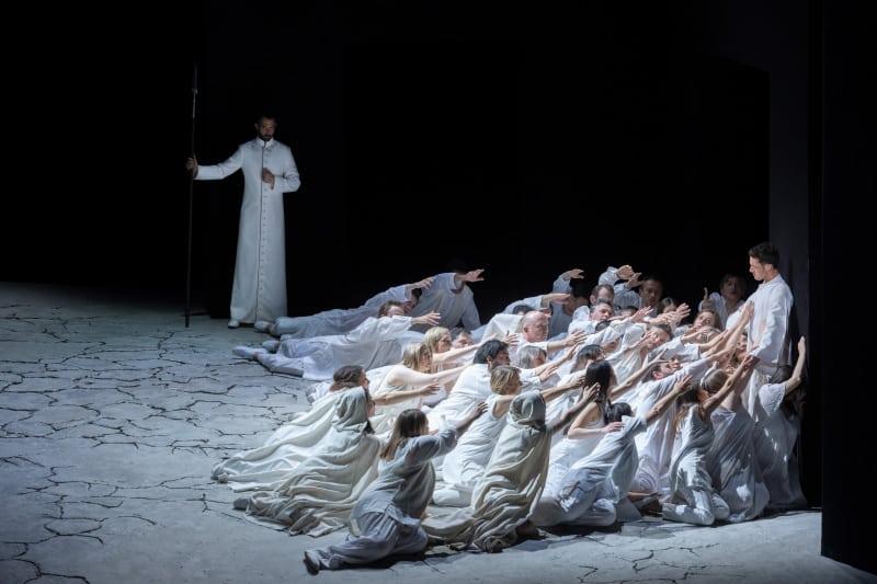 © Foto: ORF/Theater an der Wien/Monika Rittershaus