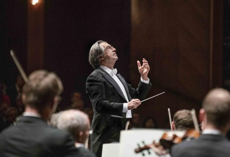 © Foto: Salzburger Festspiele/Marco Borrelli