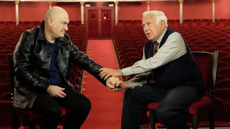 ServusTV/Gemini5TV