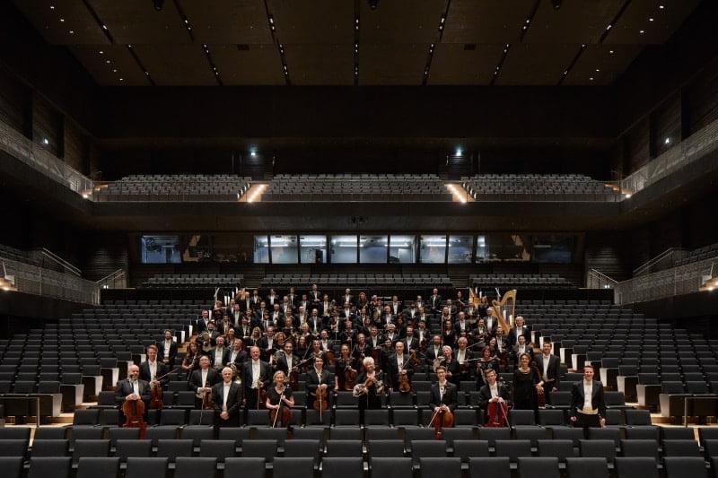 © Foto: BR/Münchner Philharmoniker/Judith Buss