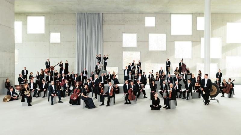 © Foto: WDR/Marketing/Tillmann Franzen